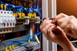 Electrical Installations | 18th Edition Wiring Regulations | City & Guilds